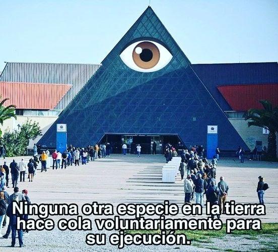 astillasderealidad.blogspot.com