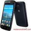 Huawei Y600-U20 MTK6572 100% tested scatter file