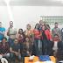 Escola Antenor Vieira, promove torneio de Dominó e Baralho em comemoração ao dia dos Estudantes