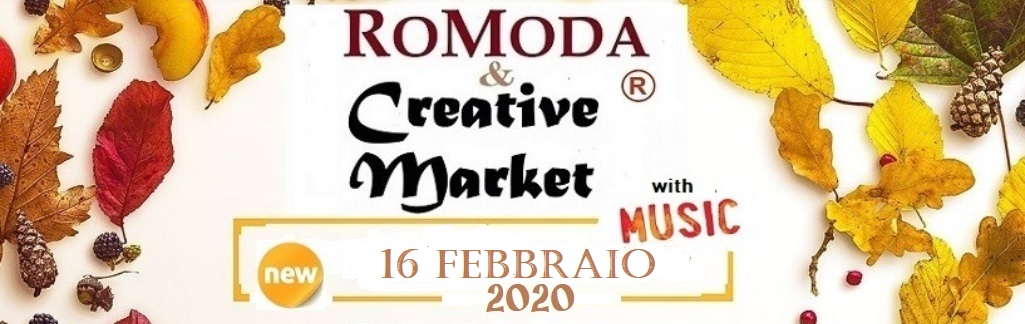 OFFICINE CREATIVE MARKET