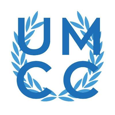 BẢN CHẤT CỦA UMCC