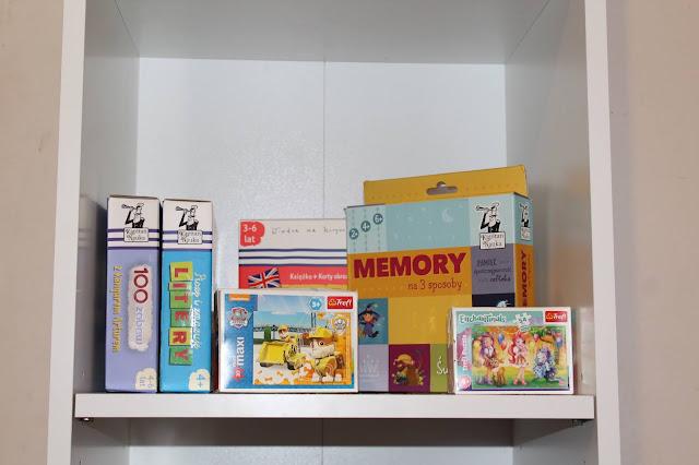 sklep-meblowy-edinos-edinos.pl-dziecko-pokojdzieciecy-pokjdladziecka-regal-ksiazki-zabawki-swięta