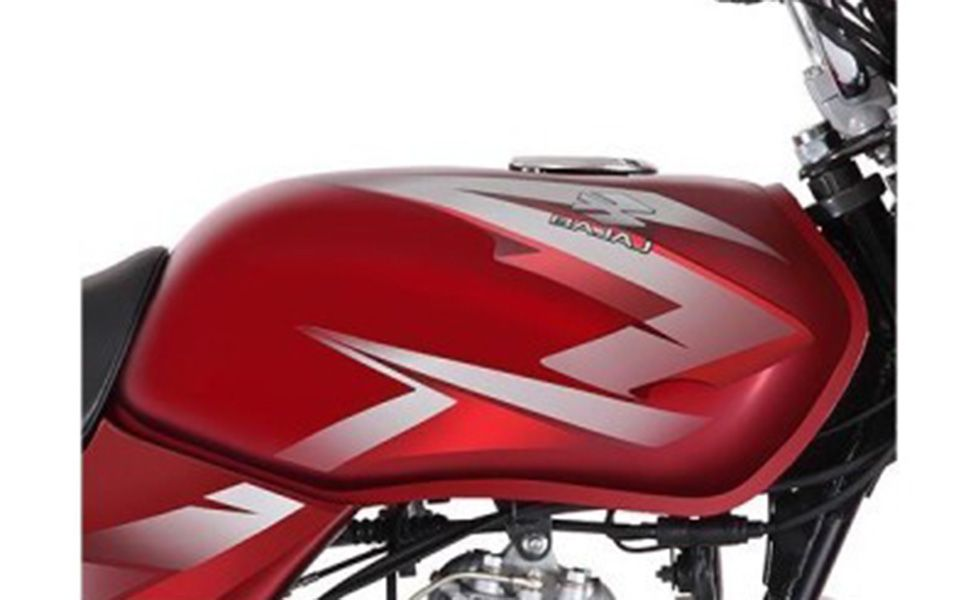 Bajaj CT 100 Price in India, Mileage, Specifications, Colors, Top Speed and Service Schedule