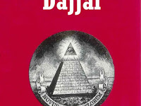 Ebook Sistem Dajjal Karya Ahmad Thomson