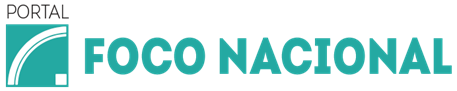 Foco Nacional