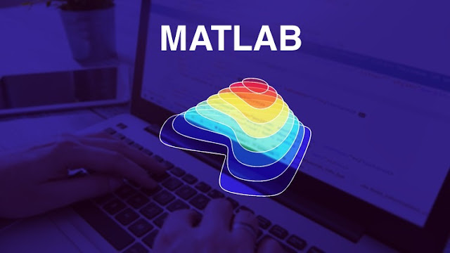 Get programming assignments done online using MATLAB