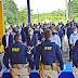 Polícia Rodoviária Federal inaugura nova unidade operacional em Alhandra