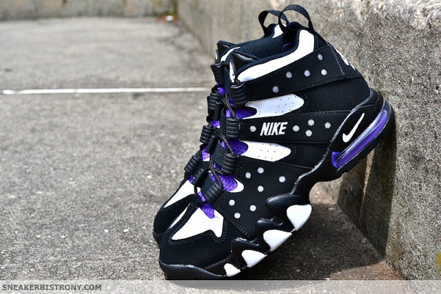 low priced d3e9e 690f3 Nike Air Max2 CB 94