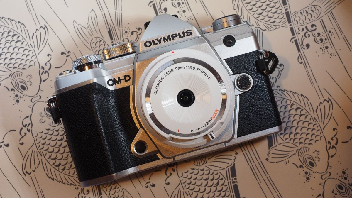 Best Digital Cameras World