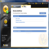 Norton Antivirus 2016 Torrent Free Download