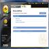 Norton Antivirus 2015 Crack Keygen Free Download
