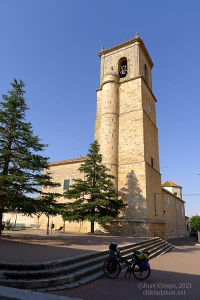 iglesia-minaya