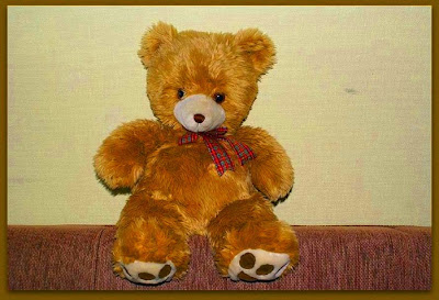 light-brown-teddy-bear