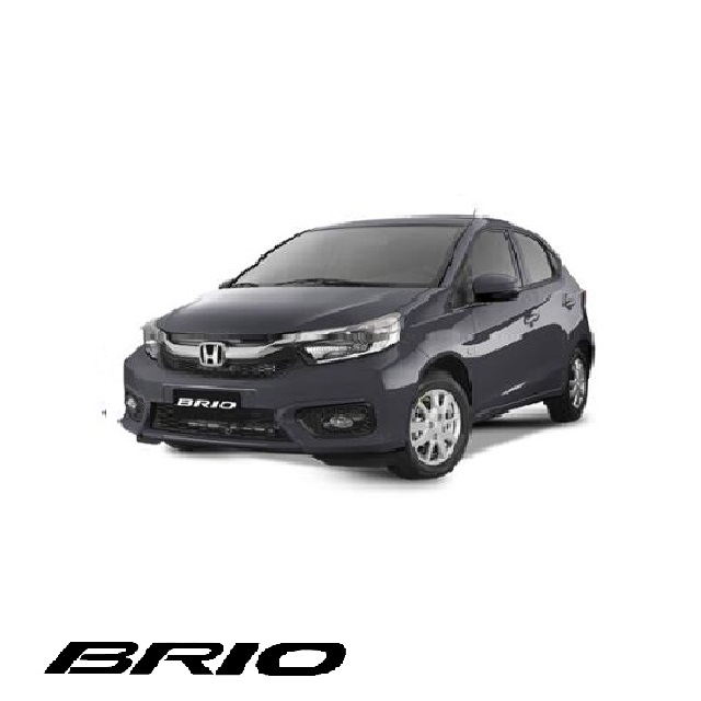 Honda Brio  Giá xe Honda Brio 2020  Giá lăn bánh Honda Brio 2020  Mua trả góp Honda Brio Long Biên  Mua xe honda Brio quận Long Biên