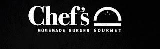 منيو مطعم شيفز وحسابهم في الانستقرام