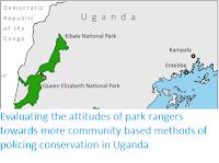 https://sciencythoughts.blogspot.com/2019/10/evaluating-attitudes-of-park-rangers.html
