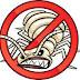 اكبر شركة مكافحة النمل الابيض بالرياض وطرق الوقايه منه