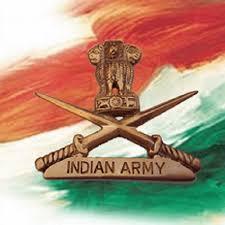 90 पद - भारतीय सेना भर्ती (अखिल भारतीय आवेदन कर सकते हैं)