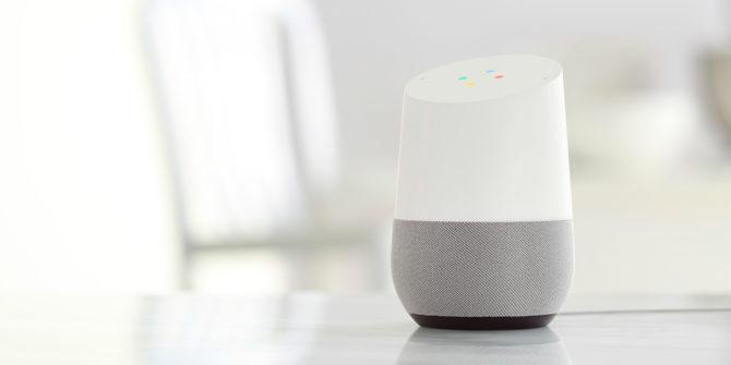 Google Assistant Ahora puede despertarle Con tu canción Favorita