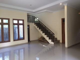 Rumah Dijual di Jalan Magelang Dekat Sindupark Jogja Siap Huni 4