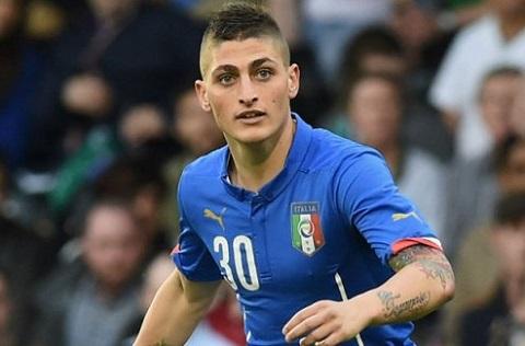 """Pirlo """"đệ nhị"""" có thể sẽ không được tham gia World Cup 2014."""