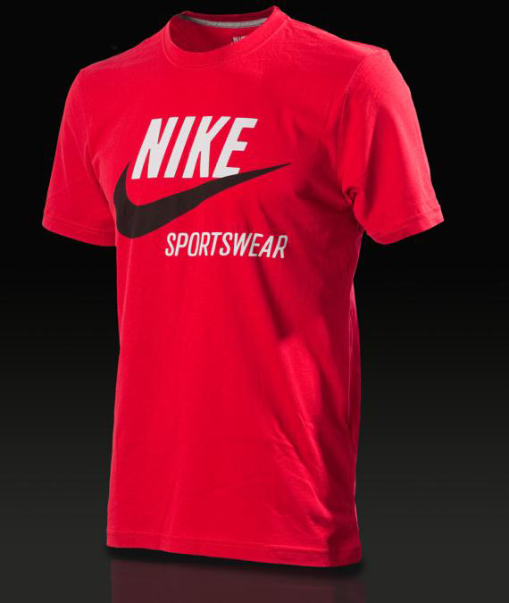 Nike T-Shirts For Men New HD Wallpapers | World Of HD Wallpapers