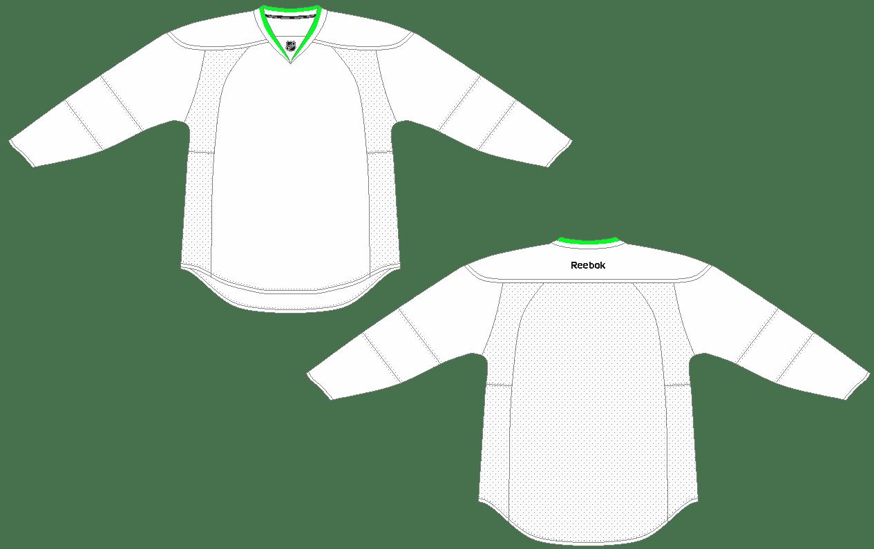 Buffalo Nickel Graphics Templates