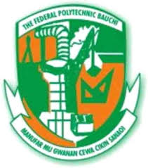 Federal Polytechnic Bauchi 20192020 HND, IJMB, Pre-ND  Diploma, ND certificate Admission list