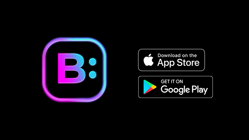 Bengga launches in the Philippines—A new Play2Earn game for Android and iOS