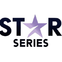 STAR SERIES EN VIVO