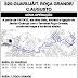 Horário de ônibus S20 GUARUJÁ/T. ROÇA GRANDE/ C.AUGUSTO 2021 | Colombo PR
