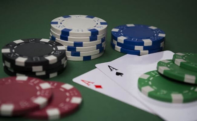 Best Online Poker Tournaments