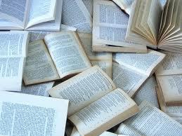 Notizie dalle valli del Reno e del Setta  I vestiti e i libri usati ... d59d8bfb14d