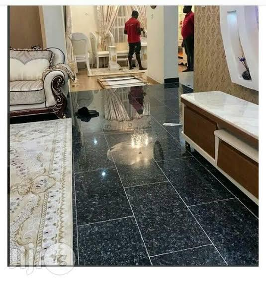 granite for sale in Lagos
