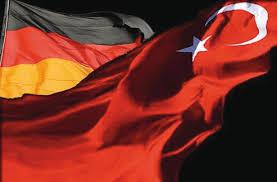 مشاهدة مباراة ألمانيا وتركيا بث مباشر