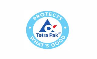 Tetra Pak Jobs 2021 in Pakistan