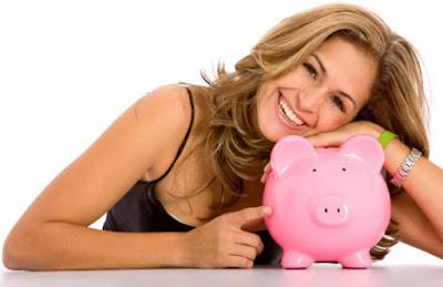 Como Atraer Dinero a tu Vida, mentalidad hacia el dinero