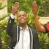 VIDEO  Zabron Singers Kahama – MKONO WA BWANA   Download