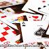 Rekomendasi Situs Poker Online Aman Dan Terpercaya