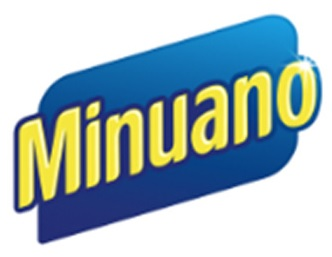 Cadastrar Promoção Minuano 2021 - Participar e Prêmios