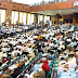 Breaking: House of Reps Holds Valedictory Session Thursday