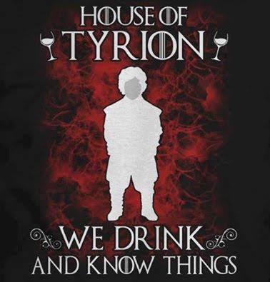 Meme de humor de Juego de tronos