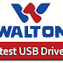 Walton latest USB Drivers and install guide