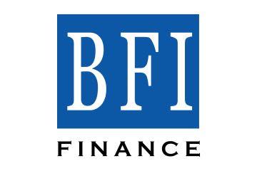 Kredit Dengan Pinjaman Bpkb Mobil Dari BFI Finance