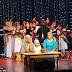 Cantata Natal no Egito, Fundação SMS
