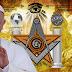 Ο Πάπας θέλει το εμβόλιο κορώνας για όλους και όχι μόνο για τους πλούσιους