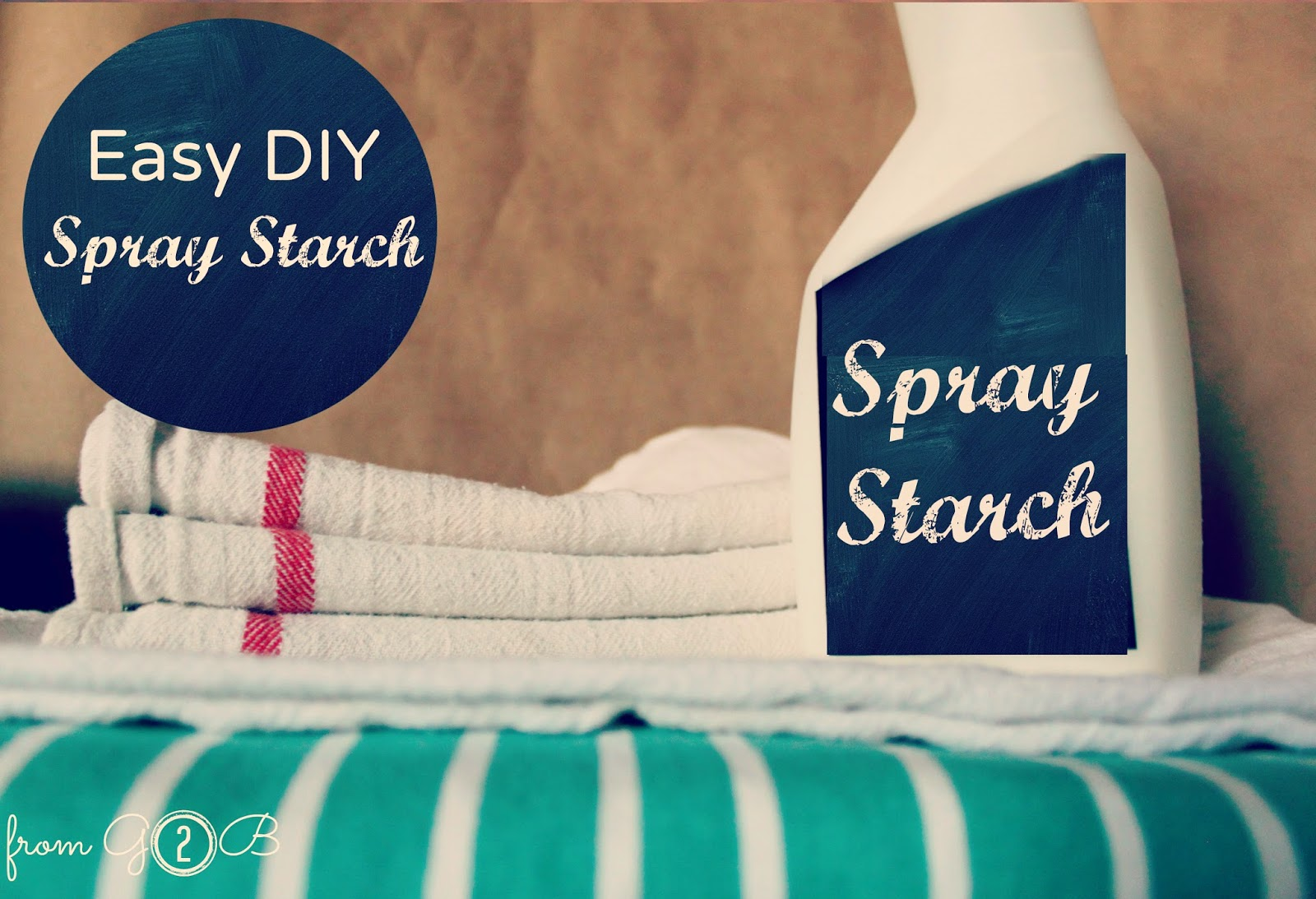 Easy-DIY-Spray-Starch