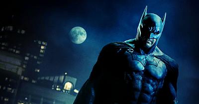 Dying is easy-batman-geek-resenhas