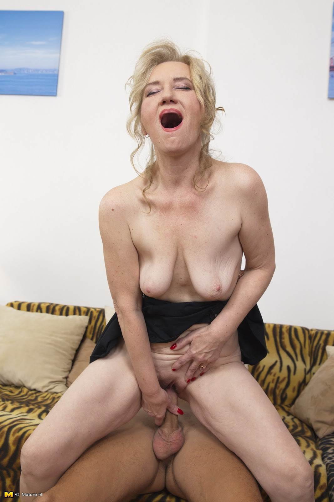 Archive Of Old Women New Hardcore Mature Pics  Video-9438