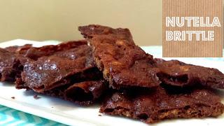 http://b-is4.blogspot.com/2014/05/brittle-made-with-nutella-and.html